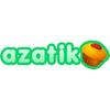 Аватар пользователя azatik