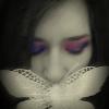 Аватар пользователя SaintCrowley