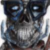 Аватар пользователя ArachnaVonFenrir