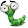 Аватар пользователя Logein