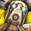Аватар пользователя DopeD