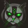 Аватар пользователя Zuchok93