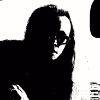 Аватар пользователя mblaze