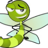 Аватар пользователя gbee