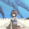 Аватар пользователя MSantas
