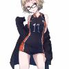 Аватар пользователя Chieska
