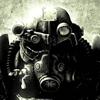 Аватар пользователя mrzv