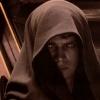 Аватар пользователя Darkside.Vader