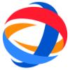Аватар пользователя 4sci