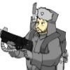 Аватар пользователя FerikJurgen