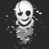 Аватар пользователя Tydyshevich