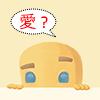 Аватар пользователя Itamii