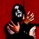 Аватар пользователя DarkCyMPAK