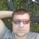 Аватар пользователя kurich
