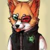 Аватар пользователя LedyGagari