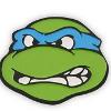 Аватар пользователя cwbnga