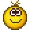 Аватар пользователя alex345345