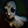Аватар пользователя GneFF
