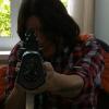 Аватар пользователя alexsandrine