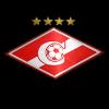 Аватар пользователя ovechkinS15