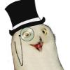 Аватар пользователя bazkin