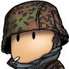 Аватар пользователя Smaug