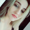 Аватар пользователя PolarPork