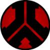 Аватар пользователя ValPro89