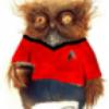 Аватар пользователя rezkiu