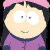 Аватар пользователя kirakaramelka