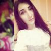 Аватар пользователя ayselka