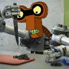 Аватар пользователя Ihodor