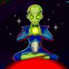 Аватар пользователя Ariloulaleelay