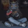 Аватар пользователя BlackBorn7