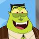 Аватар пользователя Balthazarchik