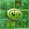 Аватар пользователя CADcomics