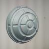 Аватар пользователя Zvon123