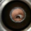 Аватар пользователя DimaRTE