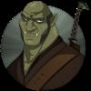 Аватар пользователя Raunyaren