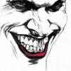 Аватар пользователя DeModer