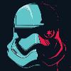 Аватар пользователя RecconSteep