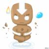 Аватар пользователя Aiposera