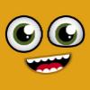Аватар пользователя iADAI