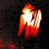 Аватар пользователя HTImen