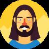 Аватар пользователя TEAboy