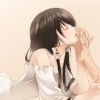 Аватар пользователя Chimera5