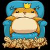 Аватар пользователя MrRenk
