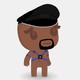 Аватар пользователя DrupalChik