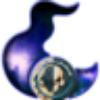 Аватар пользователя alex43210