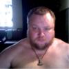 Аватар пользователя Dniepr